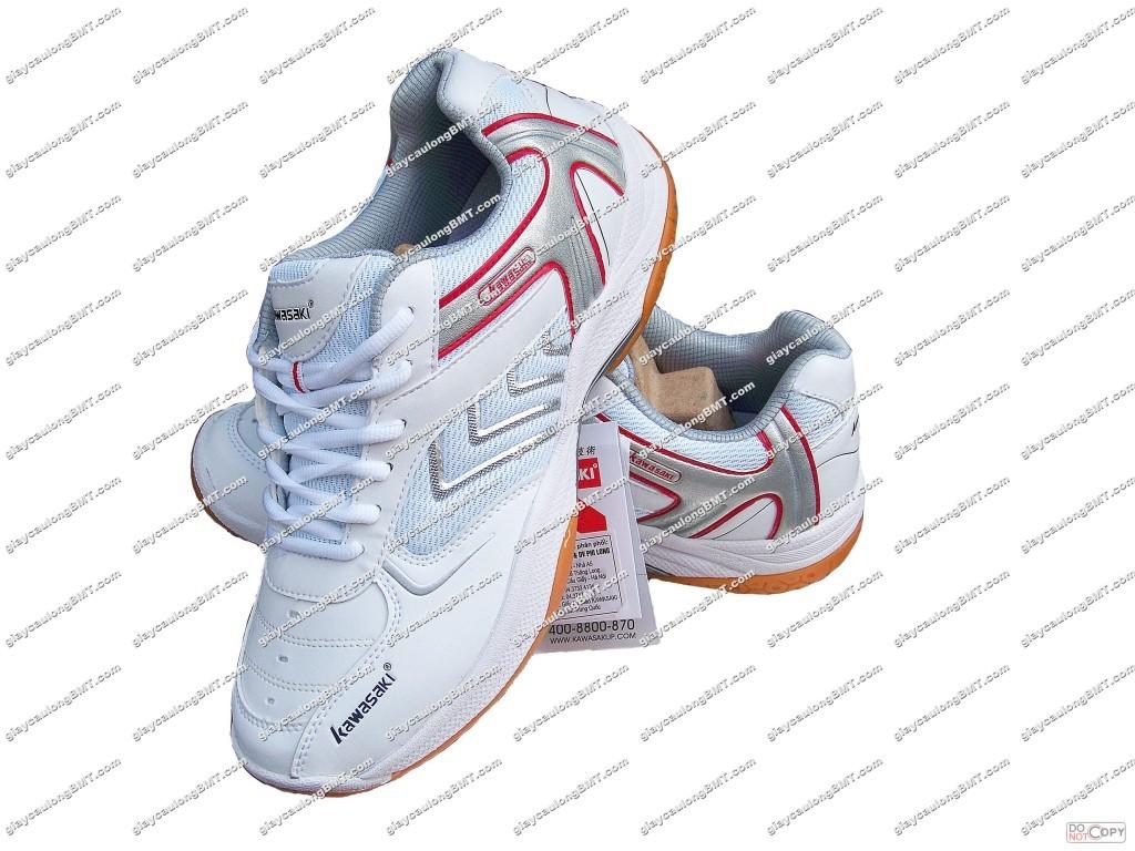 giày cầu lông kawasaki K003
