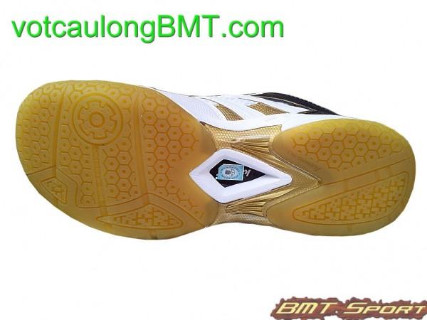 Giày cầu lông Kawasaki K122