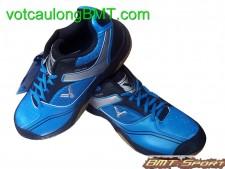 giay-cau-long-victor-SH-A2-xanh