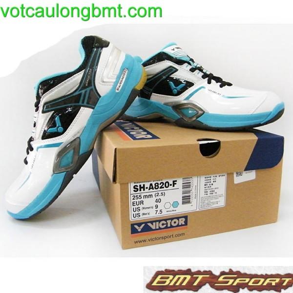Giày cầu lông Victor SHA820