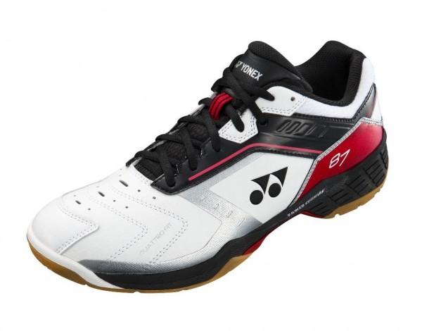 Giày cầu lông Yonex SHB 87EX