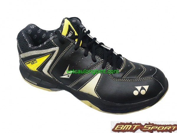 Giày cầu lông Yonex SC6 Lindan