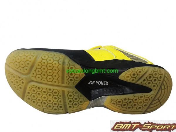 Giày cầu lông Yonex CS6 Lindan