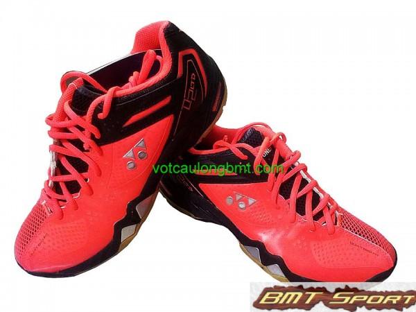 Giày cầu lông Yonex SHB02 LTD