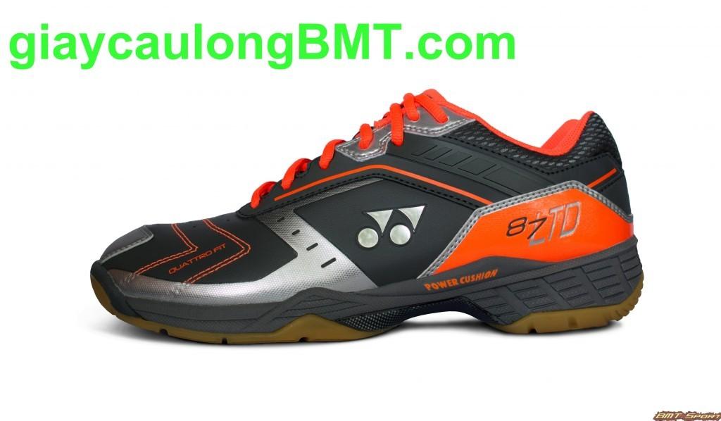 Giày cầu lông Yonex SHB 87LTD