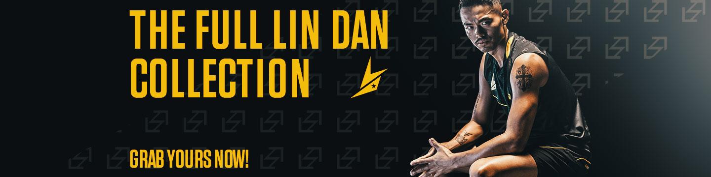 lin-dan