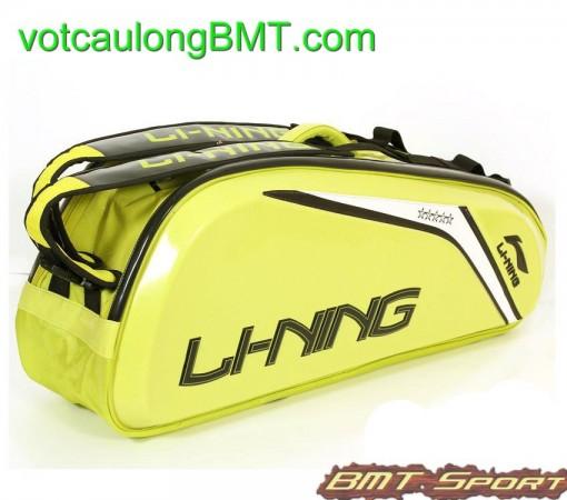 Túi đựng vợt cầu lông Lining ABJH064-4