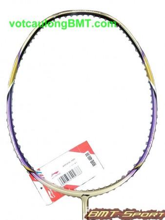 Vợt cầu lông Lining UC8000