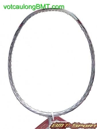 Vợt cầu lông Lining 3D BREAK-FREE 80TD