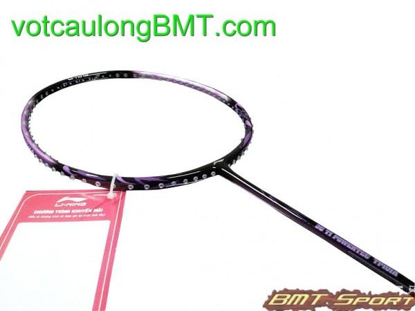 Vợt cầu lông Lining TP101A