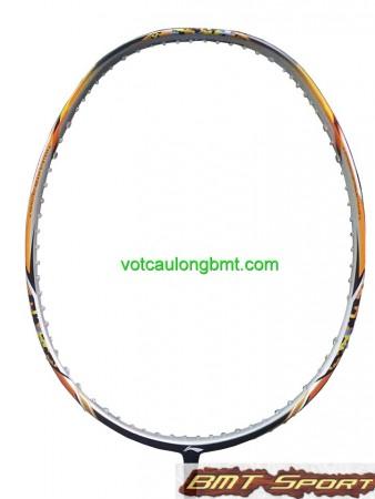 Vợt cầu lông Lining UC5000