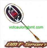 vot-cau-long-lining-UC5000-re