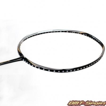 Vợt cầu lông Lining Turbo Charging 9TD