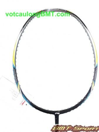 Vợt cầu lông Lining UC7000
