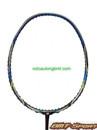 Vợt cầu lông Yonex Nanoray 800