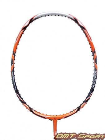 Vợt cầu lông Yonex Voltric 50 Neo