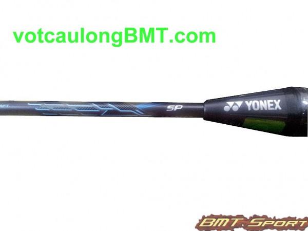 Vợt cầu lông Yonex Voltric Z-force II