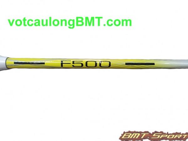 Vợt cầu lông Adidas F500
