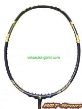 vot-cau-long-apacs-ziggler-LHY-768x1024