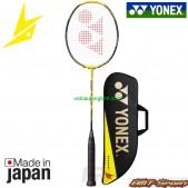 vot-cau-long-yonex-voltric-z-force-2-LD-hcm