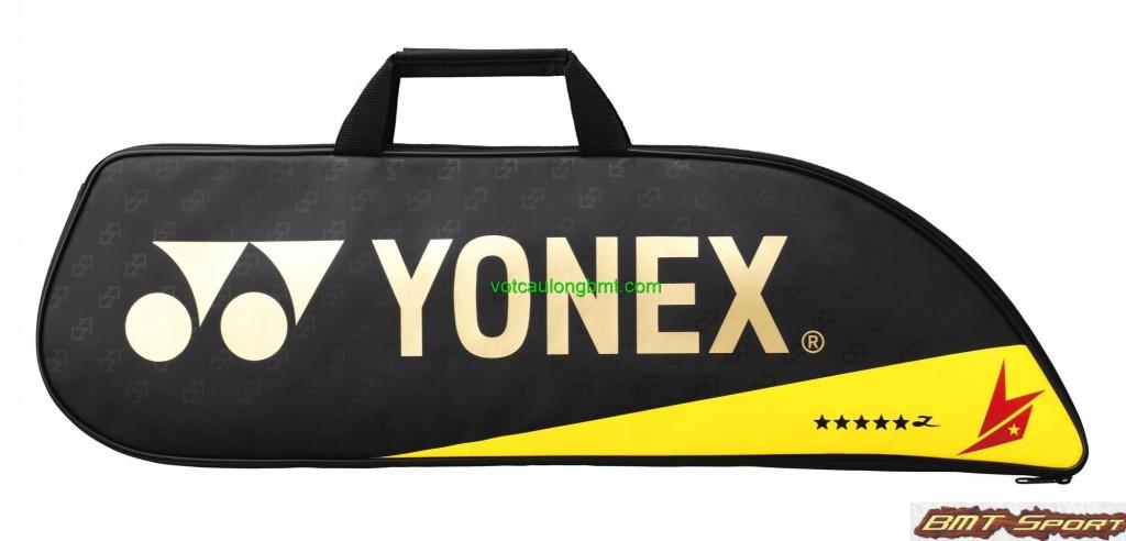 Vợt cầu lông Yonex Voltric Z-force II LD