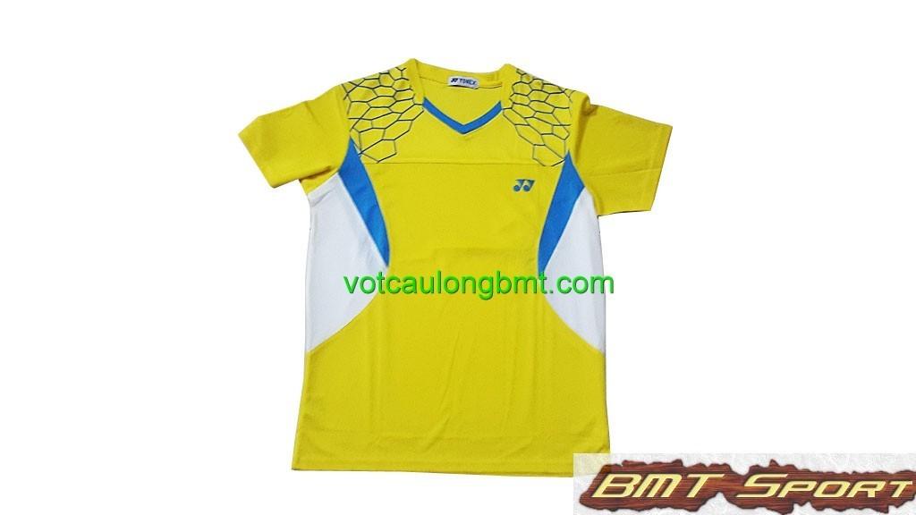 Áo cầu lông Yonex 13510B