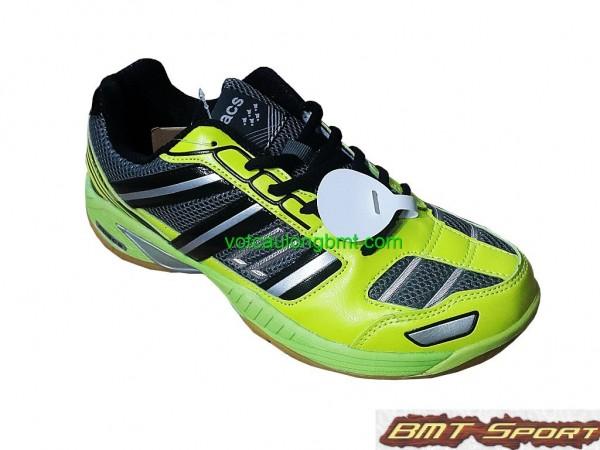Giày cầu lông Apacs 038