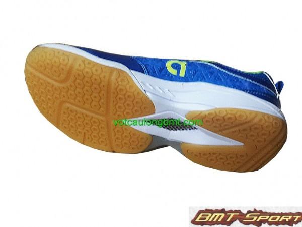 Giày cầu lông Apacs 050