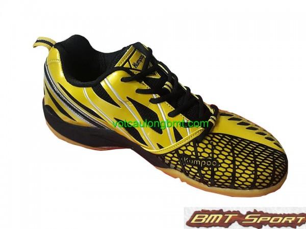 Giày cầu lông Kumpoo KH130
