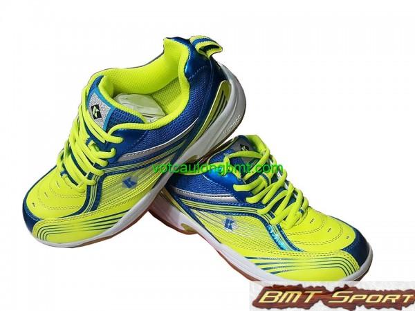 Giày cầu lông Kumpoo KH21A