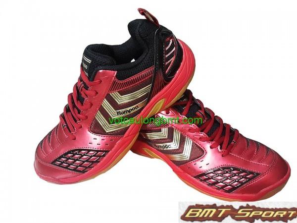 Giày cầu lông Kumpoo KH29