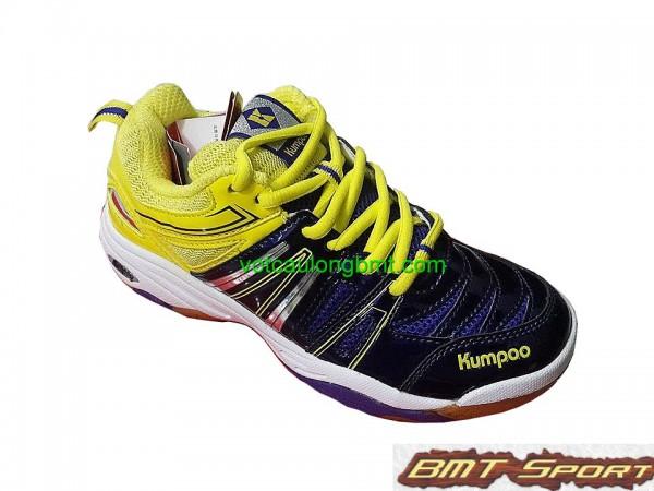Giày cầu lông Kumpoo KH46