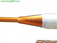 vot-cau-long-victor-bs-1700-hcm