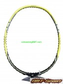 vot-cau-long-yonex-nanoray-Speed