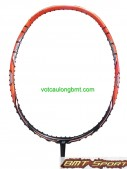 vot-cau-long-yonex-nanoray-z-speed-re