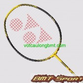 vot-cau-long-yonex-voltric-8-lindan-hcm
