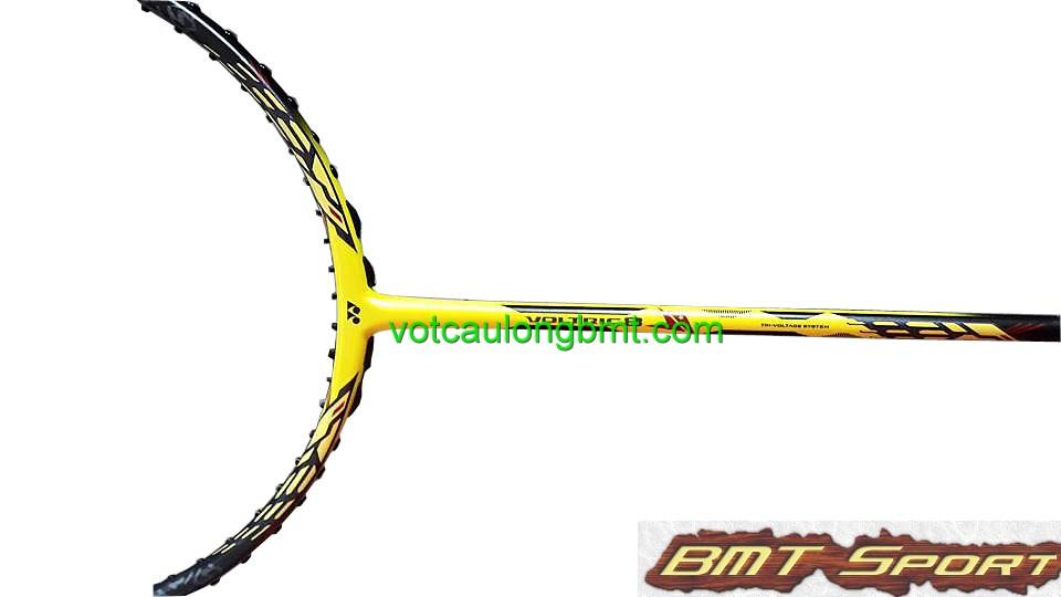 Vợt cầu lông Yonex Voltric 8 Lindan