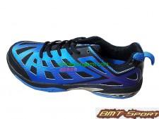 giay-cau-long-apacs-056-xanh-hcm