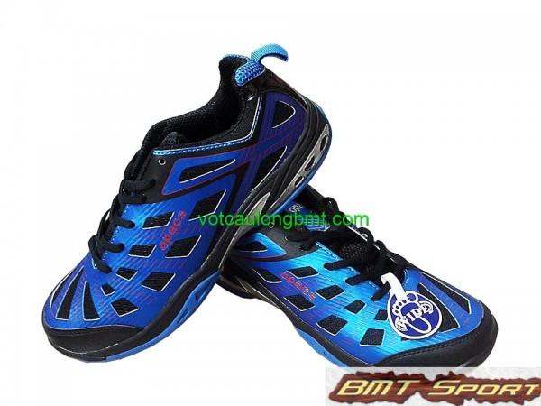 Giày cầu lông Apacs 056A