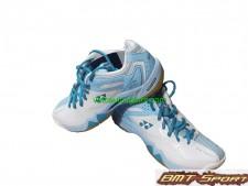 giay-cau-long-yonex-SHB-02-LX copy