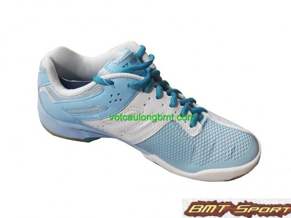 Giày cầu lông Yonex SHB 02LX