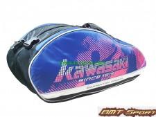 tui--cau-long-kawasaki-8632