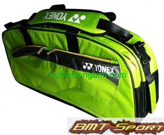 Túi cầu lông yonex 1311