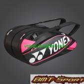 tui-cau-long-yonex-9526-blue-pink