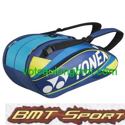 Túi cầu lông yonex 9526