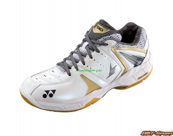Giày cầu lông Yonex SC6 LD