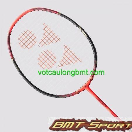 Vợt cầu lông Yonex Voltric 7 LD