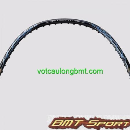 Vợt cầu lông Yonex Voltric 7 Lindan