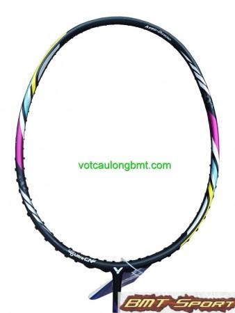 Vợt cầu lông Victor HYPERNANO X800
