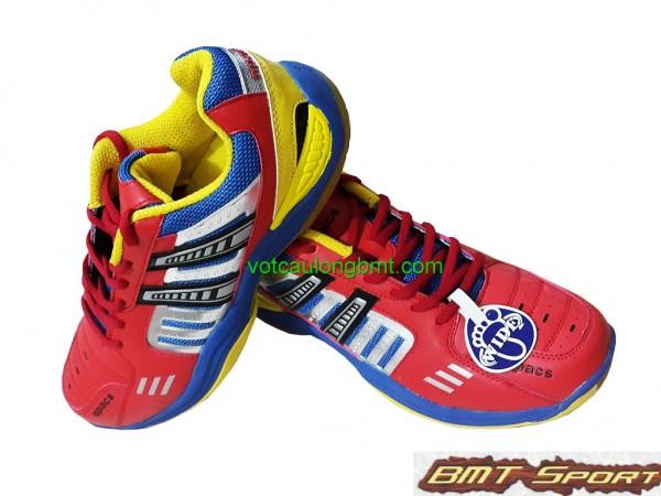 Giày cầu lông Apacs 055